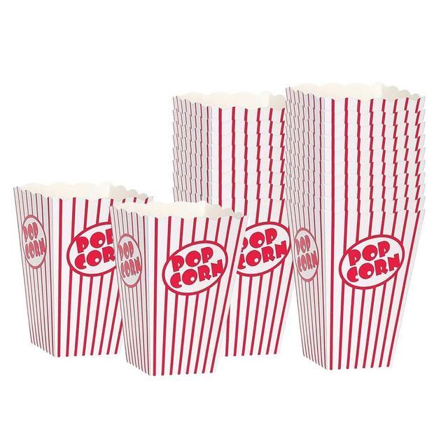 popcornboxes.jpg