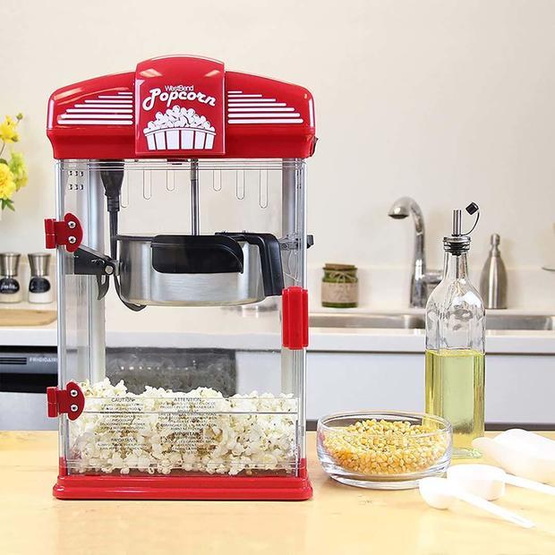 popcornmaker.jpg