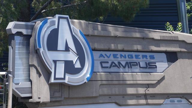 avengers-campus-1-0.jpg