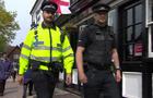europe-police-1280.jpg