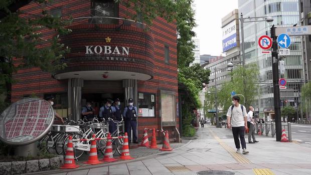 koban-japan-police-box.jpg