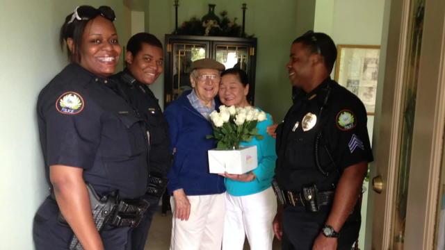 hartman-police-and-flowers.jpg