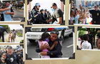 policecompassion-hartman-729326-640x360.jpg