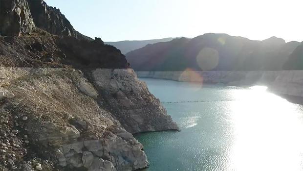 lake-mead-bathrub-ring.jpg
