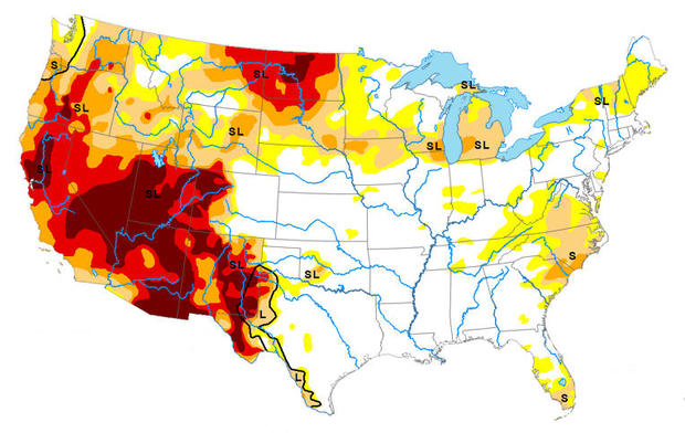 drought-monitor-map-june-3-2021-national-drought-mitigation-center.jpg