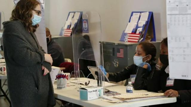 cbsn-fusion-ranked-choice-voting-nyc-mayor-election-thumbnail-733422-640x360.jpg