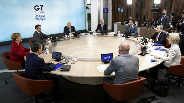 g-7-meeting.jpg