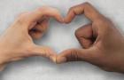 interracial-marriage-heart-1280.jpg