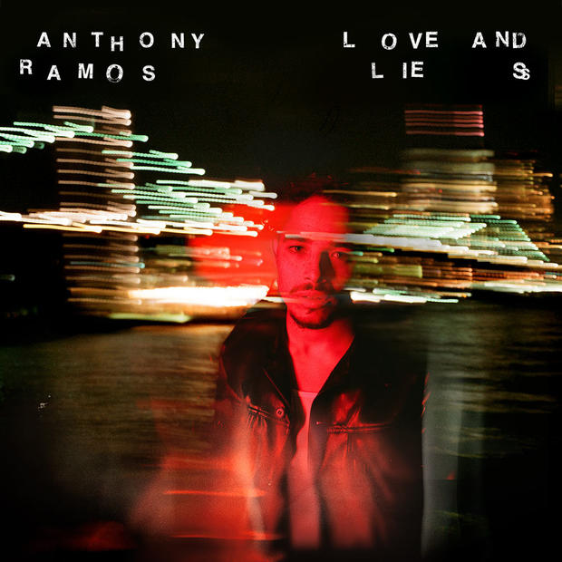 anthony-rampos-love-and-lies-republic.jpg