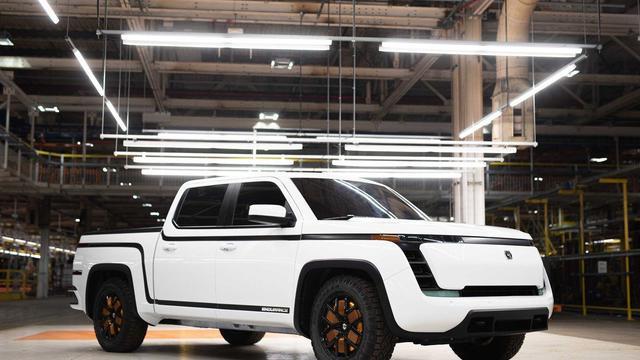 endurance-truck-reuters.jpg
