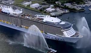 0616-en-cruiseship-barnett-735877-640x360.jpg