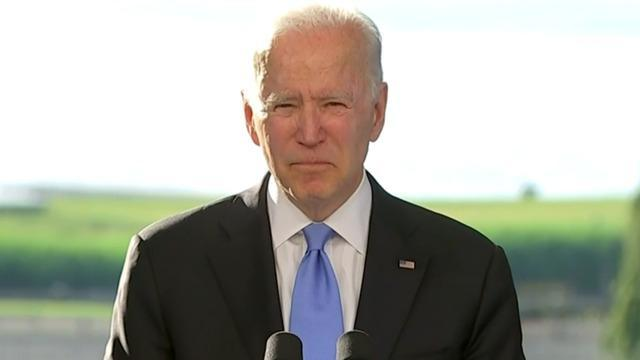 cbsn-fusion-special-report-biden-takes-questions-from-reporters-after-putin-meeting-thumbnail-735688-640x360.jpg