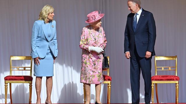 cbsn-fusion-royals-report-bidens-meet-queen-elizabeth-thumbnail-735459-640x360.jpg