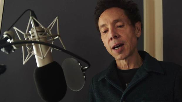 malcolm-gladwell-recording.jpg