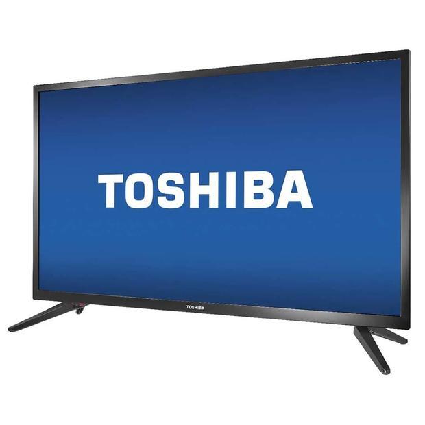 toshiba32-1.jpg