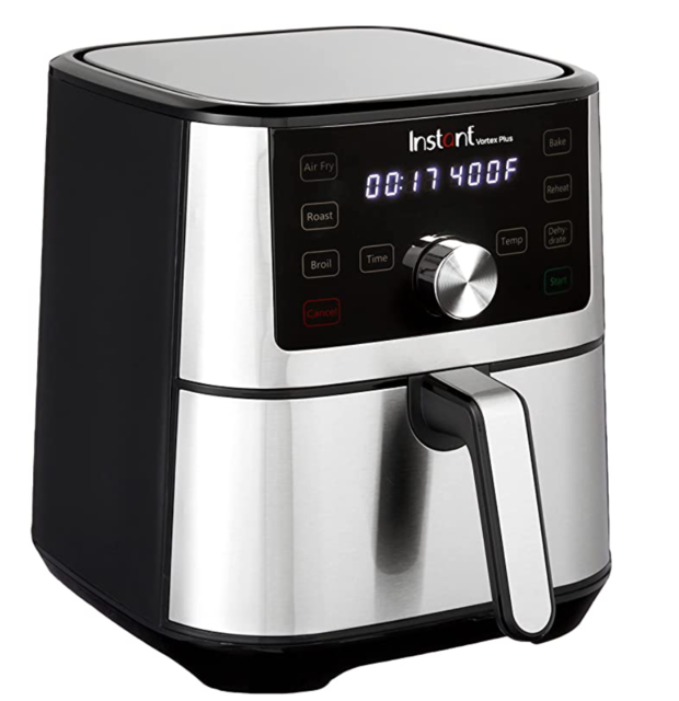 Amazon Prime Day: Apple, Instant Pot, and other top-rated items on sale now on Amazon