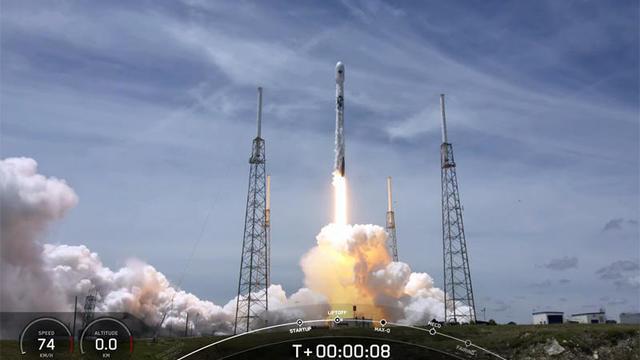 061721-launch2.jpg