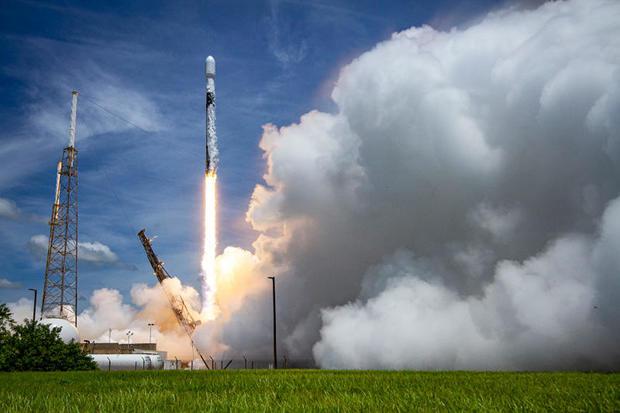 061721-af-launch.jpg