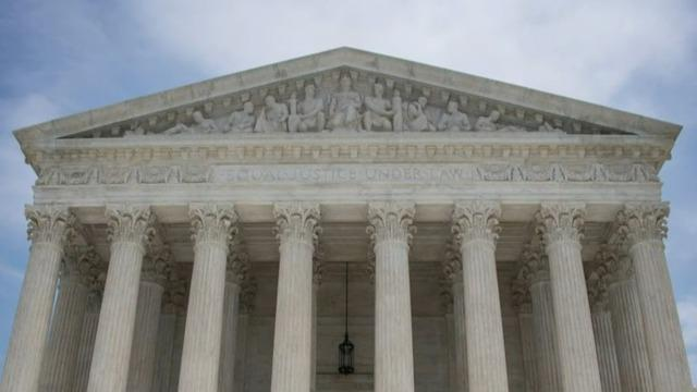 cbsn-fusion-supreme-court-dismisses-challenge-to-affordable-care-act-thumbnail-736760-640x360.jpg