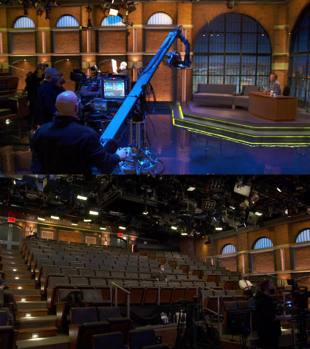 recording-late-night-with-seth-meyers-without-audience.jpg