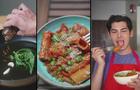 tiktok-chef-1280.jpg