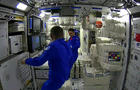 0619-satmo-chinaspace-inocencio-737399-640x360.jpg