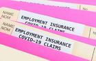 cbsn-fusion-nine-states-set-to-end-enhanced-federal-unemployment-benefits-on-saturday-thumbnail-737301-640x360.jpg