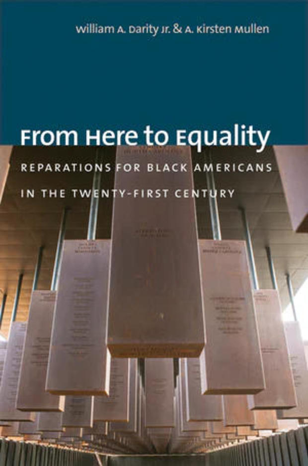 from-here-to-equality-cover-unc-press.jpg