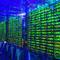 cbsn-fusion-bitcoin-mining-companies-eyeing-move-to-us-amid-crypto-crackdown-in-china-thumbnail-737266-640x360.jpg