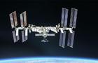 iss-orbit.jpg