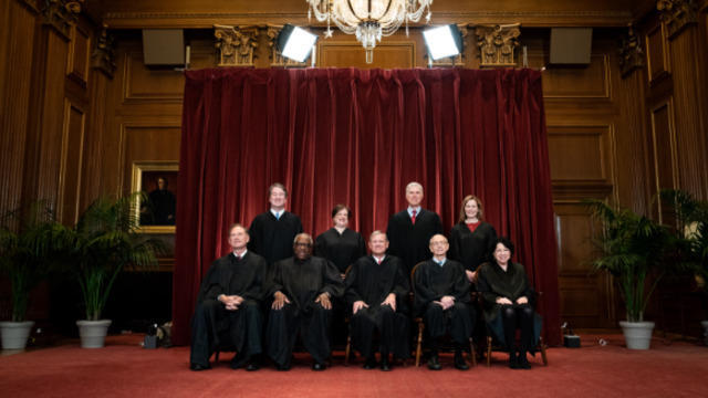 cbsn-fusion-the-us-supreme-court-has-issued-two-rulings-one-upholding-the-affordable-care-aaact-and-the-other-siding-with-a-catholic-foster-agency-refusing-to-work-with-same-sex-couples-thumbnail-736900-640x360.jpg