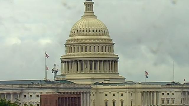 cbsn-fusion-senate-holds-vote-on-election-reform-legislation-democrats-unlikely-to-break-filibuster-thumbnail-739226-640x360.jpg