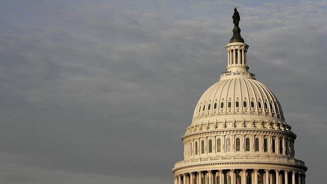 cbsn-fusion-senate-republicans-block-voting-rights-bill-2021-06-22-thumbnail-739529-640x360.jpg
