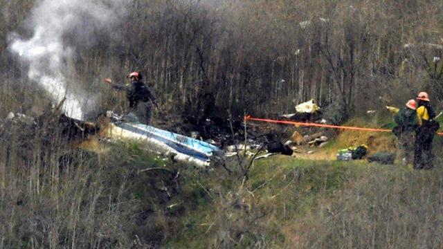 cbsn-fusion-kobe-bryant-helicopter-crash-settlement-reached-2021-06-22-thumbnail-739719-640x360.jpg