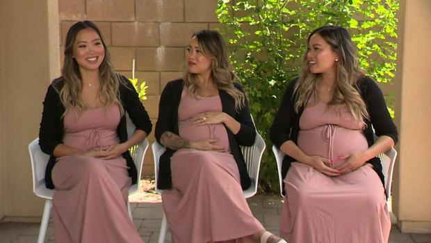 triplet-sisters-pregnant-01.png