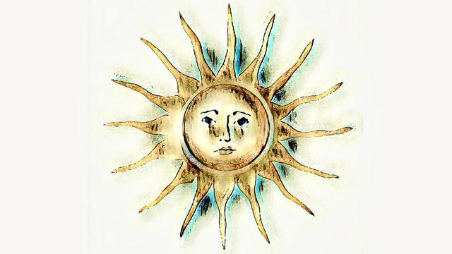 champ-sun.jpg