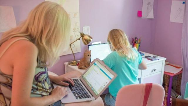 cbsn-fusion-teacher-students-remote-learning-struggles-thumbnail-740787-640x360.jpg