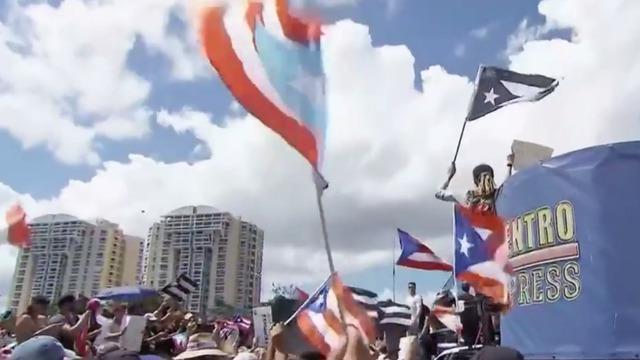 cbsn-fusion-puerto-rico-statehood-independence-debate-thumbnail-740793-640x360.jpg