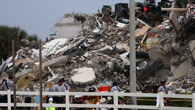 cbsn-fusion-condo-collapse-florida-dozens-unaccounted-latest-2021-06-24-thumbnail-741128-640x360.jpg
