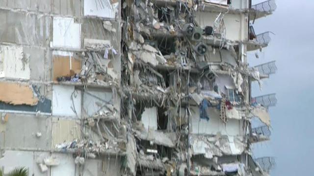 0625-ctm-buildingcollapse-nunez-741223-640x360.jpg