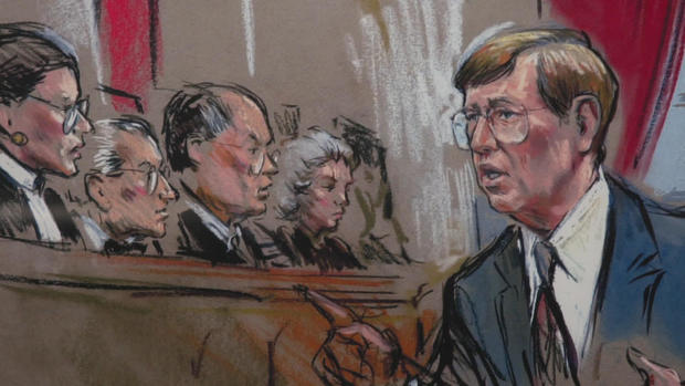court-sketch-ted-olson.jpg