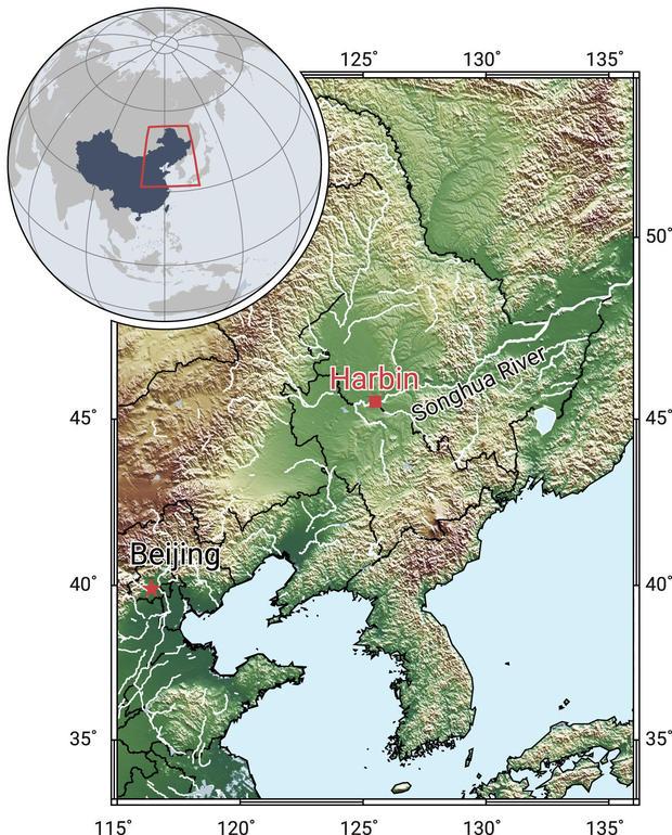 harbin-location.jpg