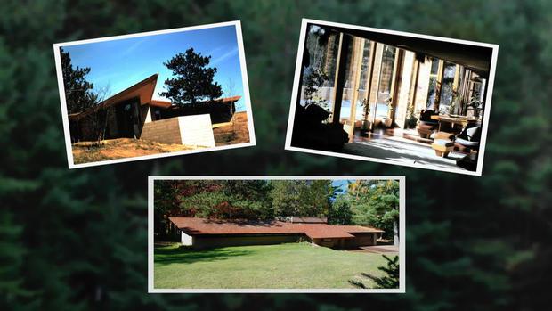 mckinneys-house-montage.jpg