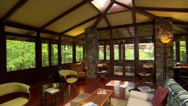 balter-house-living-room.jpg
