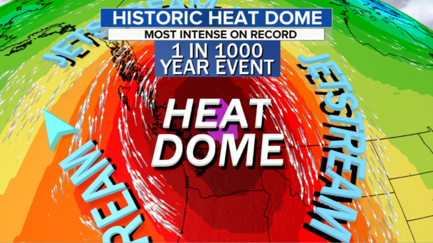 heat-1-in-1000.png