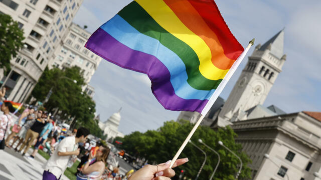 pride-month-replace-742586-640x360.jpg