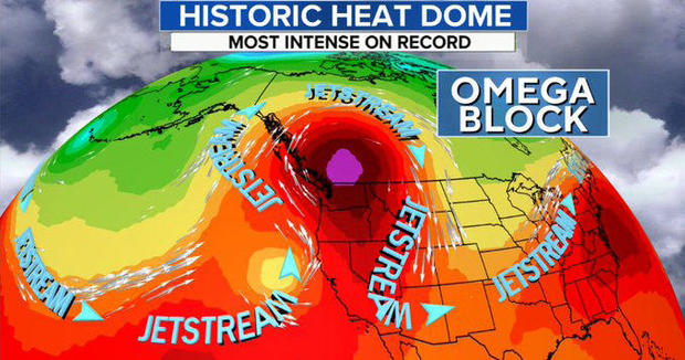 heat-dome-graphic.jpg