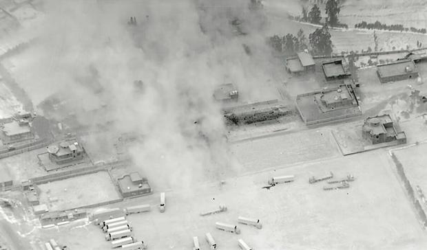 us-airstrike-iraq-syria-iran-2021-06-27.jpg