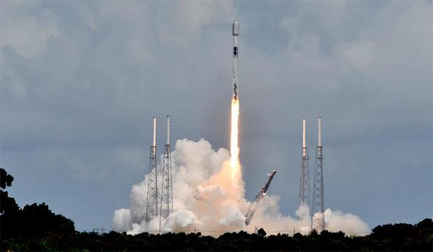 063021-launch1.jpg