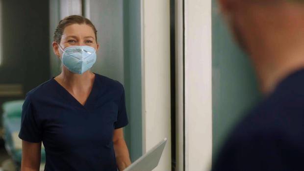 "Available July 3 on Netflix: ""Grey's Anatomy"" Season 17"